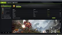 NVIDIA's GeForce Experience gaming tune-up reaches open beta