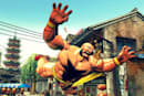 Super Street Fighter 4 kicks Games for Windows Live to the curb