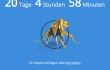 Warum ist die deutsche Website von Motorola eigentlich aktuell so übersichtlich leer?