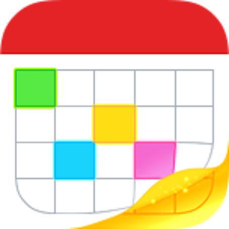 Fantastical 2 re-designed and re-engineered for iOS 7