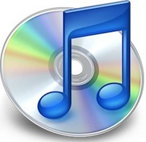 Why iTunes needs to offer an album-based subscription service