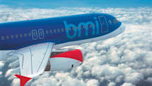 bmi launches in-flight communications trial, voice gratefully excluded