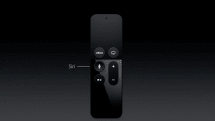Apple TV's Siri will help you binge-watch in only eight countries