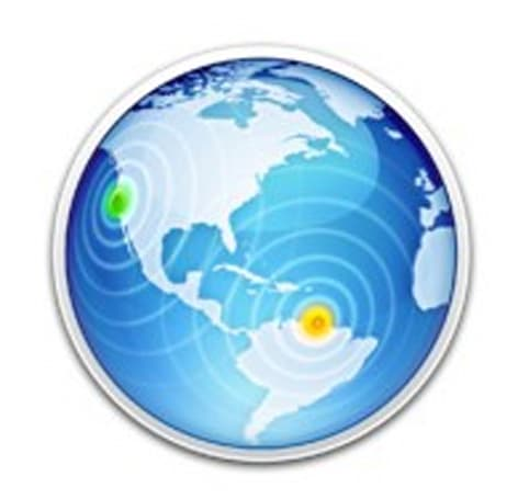 OS X Server 2.1.1 available with DHCP service, Profile Manager supports iOS 6