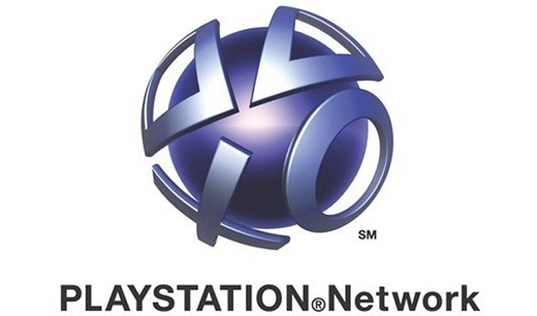 Sony evaluating possible goodwill gesture for PSN outage and breach