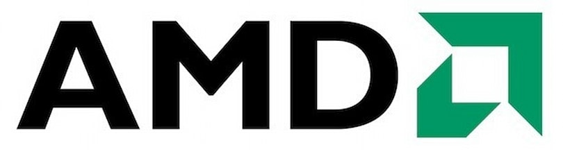 AMD reports $1.27 billion in revenue for Q3 2012
