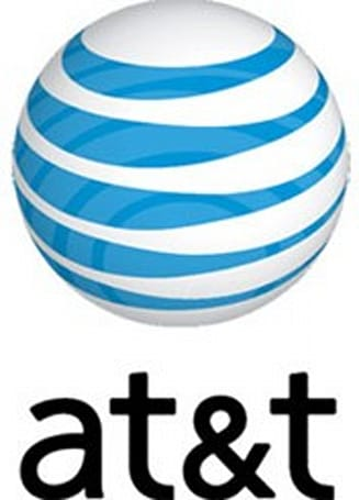 US DOJ sues AT&T for improper IP Relay billing, alleges millions in false claims to FCC