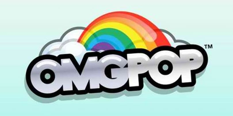 Former OMGPOP employees speak out following closure