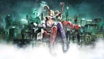 Enter the seedy world of villainy with 'Batman: Arkham Underworld'