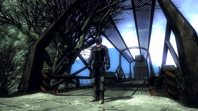 Masthead Studios explains crafting and mass production in Earthrise