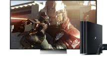 4K consoles will finally make 1080p gaming a reality
