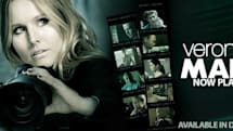Veronica Mars Ultraviolet digital copies frustrate many backers, Warner Bros. offers refunds