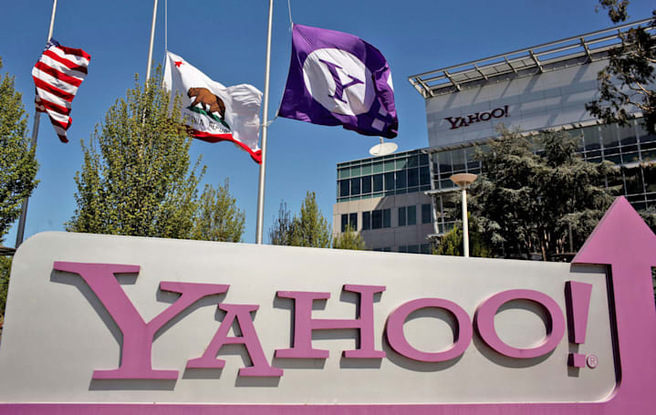 Reuters: Yahoo email scanning done with a Linux kernel module