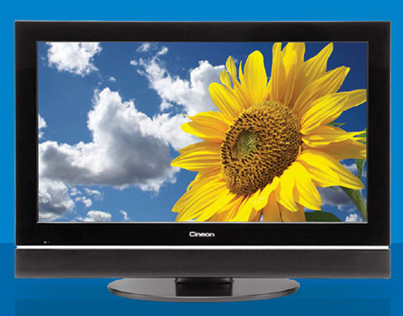Microtek enters LCD HDTV market with duo of 1080p sets