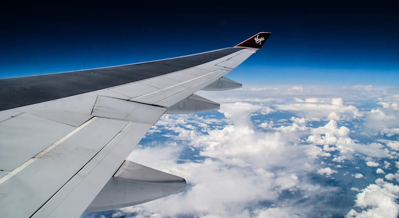UN group bans lithium battery shipments from passenger planes