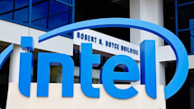 Intel gets go-ahead for $4 billion chip plant in Ireland, will produce its next-gen 14nm processors