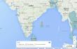 Indien verbietet Google Street View