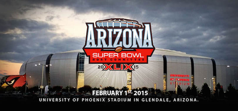 Here's how to stream the Super Bowl on your Apple devices