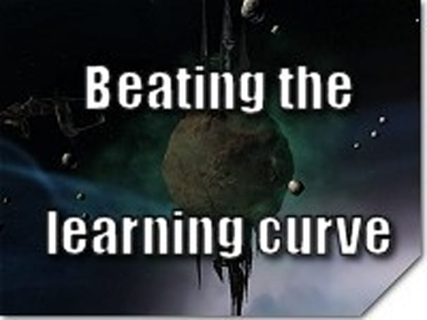 Massively's EVE Online new player guide