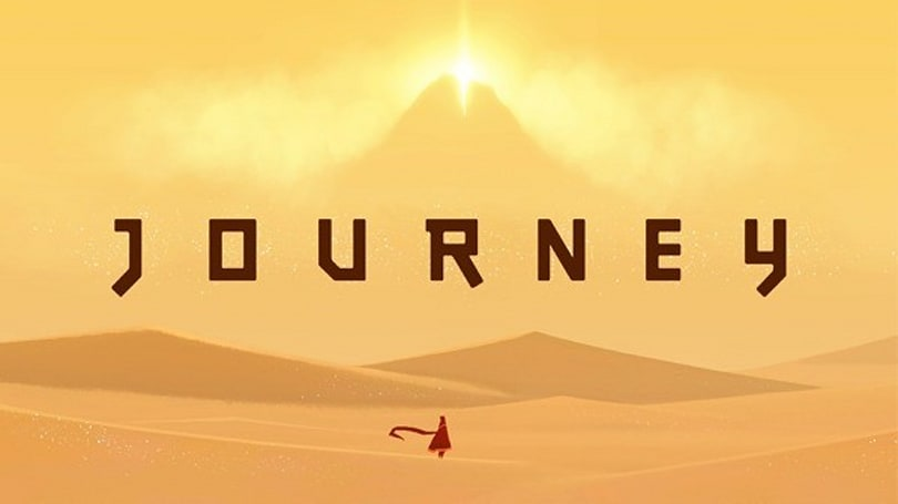 Journey: Behind the Music