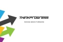 ThinkProgress joins Medium's growing list of publications