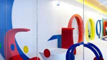 Google sheds light on its child porn detector after sex offender arrest