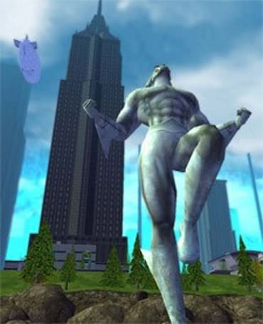 City of Heroes respecs now available for purchase with real cash