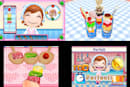 Cooking Mama 5 spices up 3DS on September 16