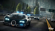 Need for Speed can 'learn a lot' from EA Sports