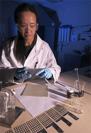 UltraBattery developed to drive hybrid cars to the next level