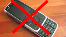 T-Mobile puts the kibosh on Nokia 5610 sales to resolve display problems