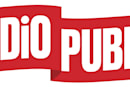 RadioPublic aims to capture the 'Serial' podcast crowd