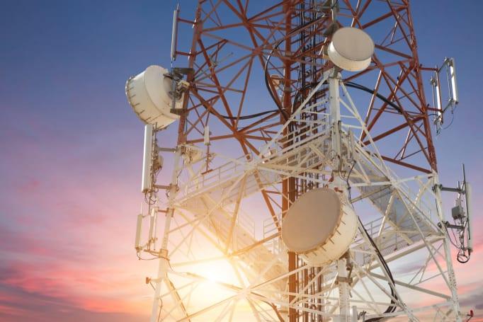 ZTE's 'Gigabit' phone will bridge the LTE and 5G gap