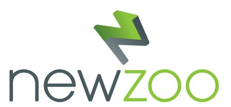 Newzoo releases 2011 MMO Games Market Report