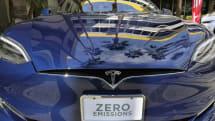 Tesla cars will get even quicker through a software update