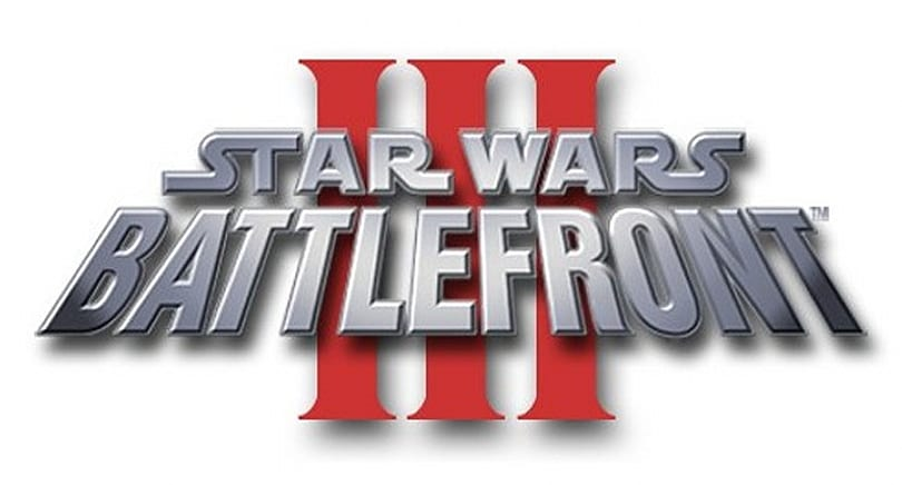 Battlefront 3 still in development, casting director claims