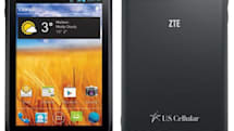 ZTE Director arrives at US Cellular, takes charge of entry-level Android