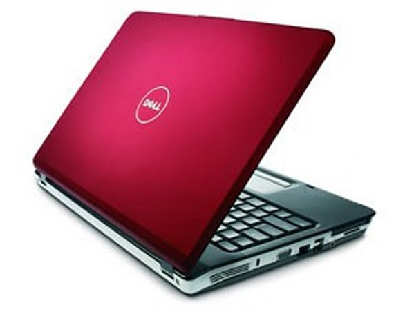 Dell's Inspiron 1410 spec bump is too mild to notice