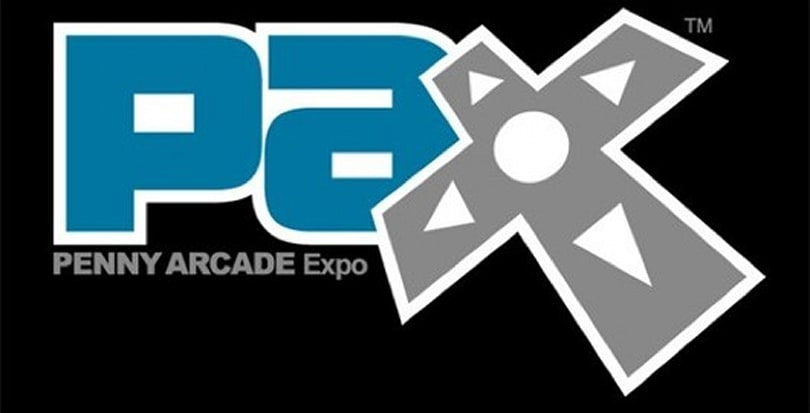 PAX Prime passes entirely sold out