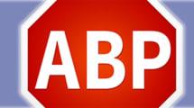 Adblock Plus verkauft jetzt Werbung