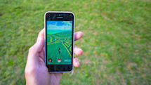 AR games like 'Pokémon Go' need a permit in Milwaukee