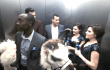 Super Bowl-Spot: Promi-Overkill mit Don Cheadle, Lama und Schwarzenegger
