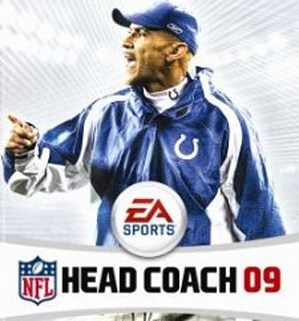 Head Coach demo calls plays on Marketplace