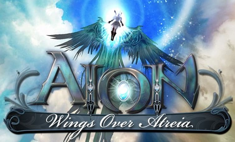 Wings Over Atreia: The bittersweet reality of Aion's Fast Track