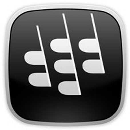 BlackBerry Music to serve up 50 songs for $5 a month?