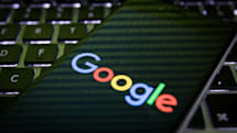 Google tries basing its search index around mobile websites
