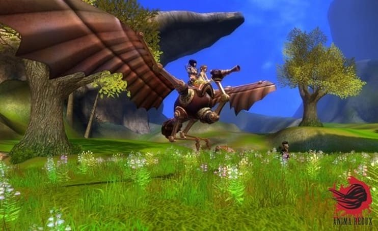 Prius Online hits closed beta testing