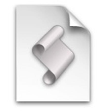 AppleScript: Control your Mac with an e-mail