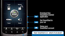 Viper SmartStart app goes to 2.0, gets potentially cheaper and throws roadside assistance into the mix