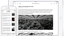 Instapaper makes its premium features available for free